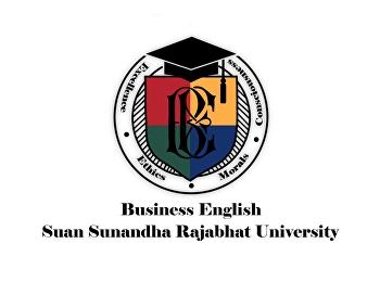 คณะกรรมการนักศึกษาสาขาวิชาภาษาอังกฤษธุรกิจชั้นปีที่ 2 ประจำปีการศึกษา 2563