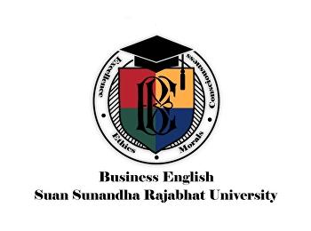 คณะกรรมการนักศึกษาสาขาวิชาภาษาอังกฤษธุรกิจ (กน. อธ.) ประจำปีการศึกษา 2563